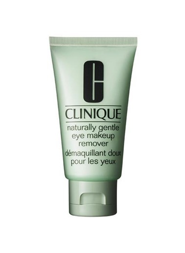 Naturally Gentle Eye Makeup-Clinique